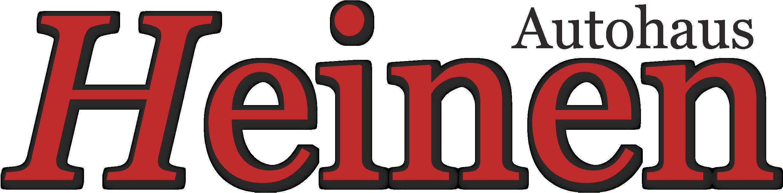 Fiat Heinen